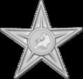 Euro Barnstar Hires Silver.png