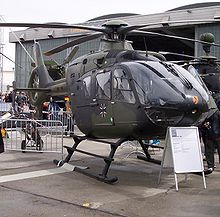 Airbus Helicopters H135 Wikipedia