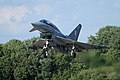 Eurofighter Typhoon F2 5 (4818442665).jpg
