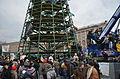 Euromaidan-01-dec-2013 86.JPG