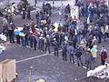 Euromaidan-in-Kyiv-12-14-094017.JPG