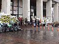 Euromaidan Kiev 2014-02-12 09-57.JPG