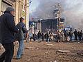Euromaidan in Kiev 2014-02-19 10-29.jpg