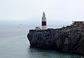 Europa Point Lighthouse, Gibraltar 2.jpg