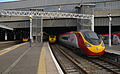 Euston station MMB 30 390026 43062 390010 221116.jpg