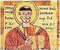 Eutropius portrait, Plut. 65.35.jpg