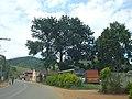 Euxenita, Sabinópolis MG Brasil - Vista Parcial - panoramio.jpg