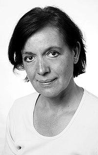 Eva strautmann.JPG