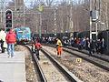 Evakuering20120327.jpg