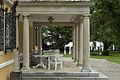 Evangelische Akademie Tutzing - Schloss - Terrasse 003.jpg