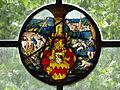Evangelische Kirche Nieder-Bessingen Wappenscheiben 07.JPG
