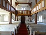 Evangelische Kirche Trais-Horloff Blick nach Westen 01.JPG
