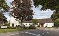 Evangelisches Kirchgemeindehaus Amriswil.jpg