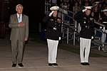 Evening Parade 140620-M-EL431-643.jpg