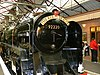Evening Star, STEAM Museum, Swindon (1) - geograph.org.uk - 1038147.jpg