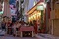 Evening life on Zakynthos - panoramio.jpg