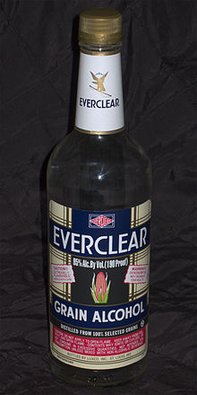 EverclearHiRes.jpg