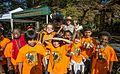 Every Kid In A Park Rock Creek Park 9 (21445745706).jpg