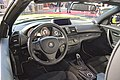 Everytimer ETA 02 Cabrio Retro Classics 2020 IMG 0293.jpg