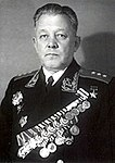 Evgeniy Preobrazhensky.jpg