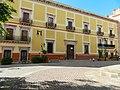 Ex Convento de S. Agustín.JPG