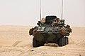 Exercise Eager Mace 13 121111-M-VZ265-227.jpg