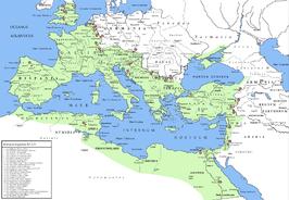 266px-Exercitus_romanus_80AD_png.png