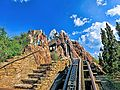 Expedition Everest (17235190512).jpg