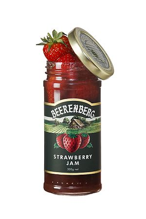 Exploding Strawberry Jar.JPG