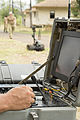 Explosive Ordnance Disposal Exercise, RIMPAC 2014 140714-N-MF909-128.jpg