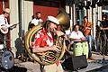 Express Brass Band 1.JPG