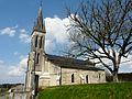 Eyliac église (13).JPG
