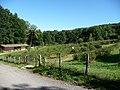 Eymoutiers - panoramio (5).jpg