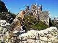 Ezechiele a Rocca di Calascio 02.jpg