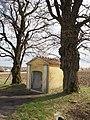 Fünfstetten Feldkapelle Lenzenberg (07).jpg