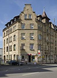 Fürth Höfener Straße 26 001.JPG
