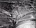 F-100 ENGINE - NARA - 17450279.jpg