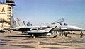 F-15-Bitburg.jpg