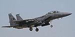 F-15E (4700786997).jpg