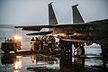 F-15 propulsion (11737463493).jpg