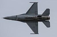 F-16 Demo 2016-4.jpg