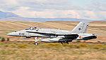F-18 (5081087147).jpg