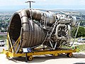 F-1 Rocket Engine Alamogordo 2.jpg