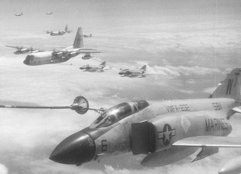 File:F-4Js VMFA-232 IFR.jpg