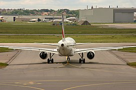 F-GRHQ - Toulouse - 2007-05-03 - IMG 3759.jpg
