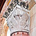 F09.St-André d'Iguerande.0058.JPG