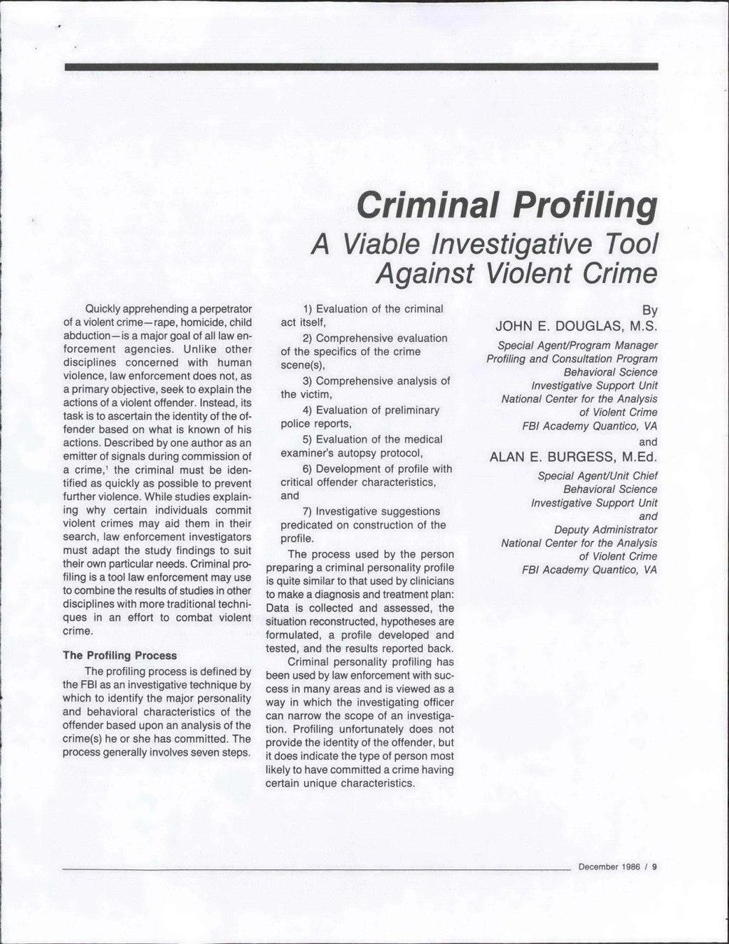 Page:FBI Law Enforcement Bulletin 55 (12) pdf/11