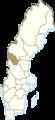 FC-Härjedalen, Sweden.png