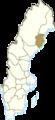 FC-Västerbotten, Sweden.png
