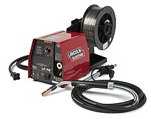 Best Mig Welder For Car Restoration